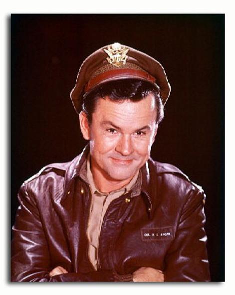 (SS3399578) Bob Crane  Hogan's Heroes Movie Photo