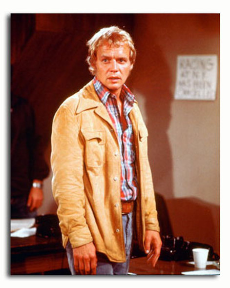 (SS3440931) David Soul  Starsky and Hutch Television Photo