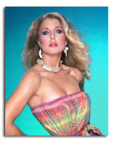 (SS3440996) Heather Thomas Movie Photo