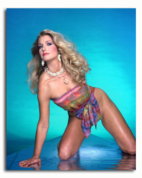 (SS3441022) Heather Thomas Movie Photo