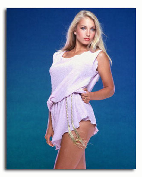 (SS3441113) Heather Thomas Movie Photo