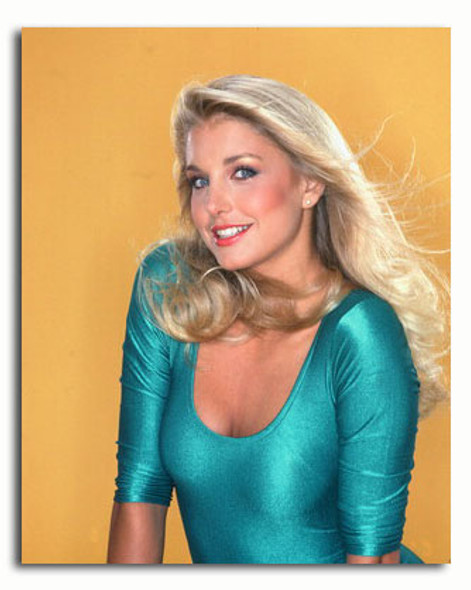 (SS3441126) Heather Thomas Movie Photo
