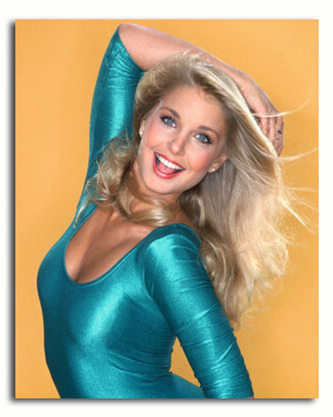(SS3441139) Heather Thomas Movie Photo