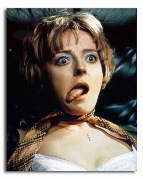 (SS3445338) Barbara Leigh-Hunt Movie Photo