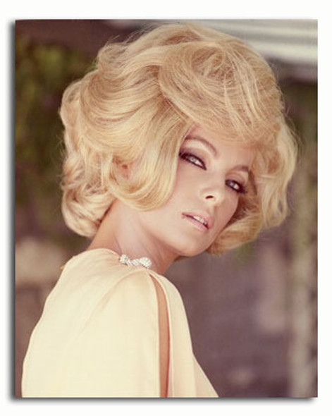 (SS3445351) Virna Lisi Movie Photo