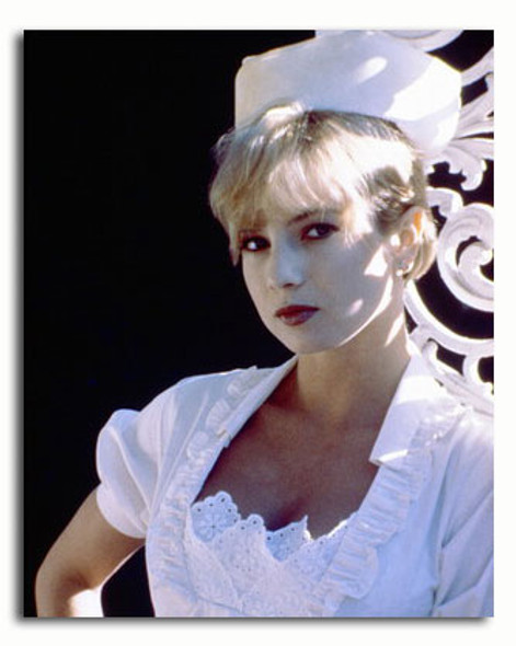 (SS3445364) Traci Lords Movie Photo