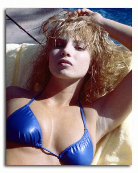 (SS3445377) Traci Lords Movie Photo