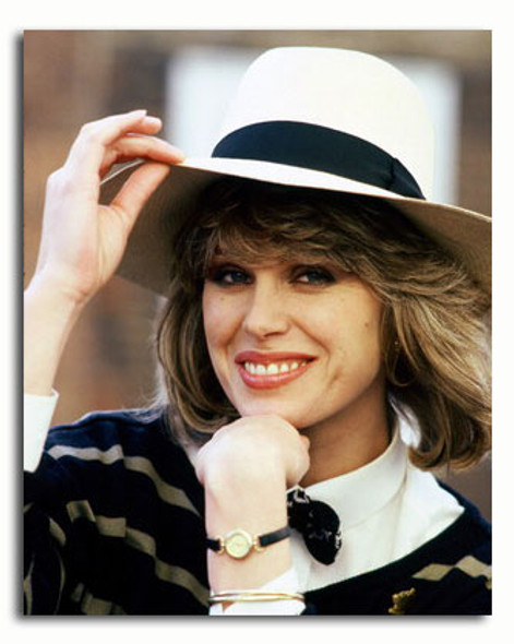 (SS3445546) Joanna Lumley Movie Photo