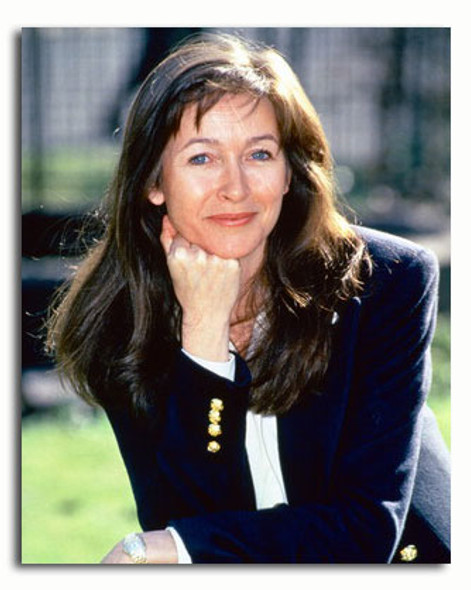 (SS3445572) Cherie Lunghi Movie Photo