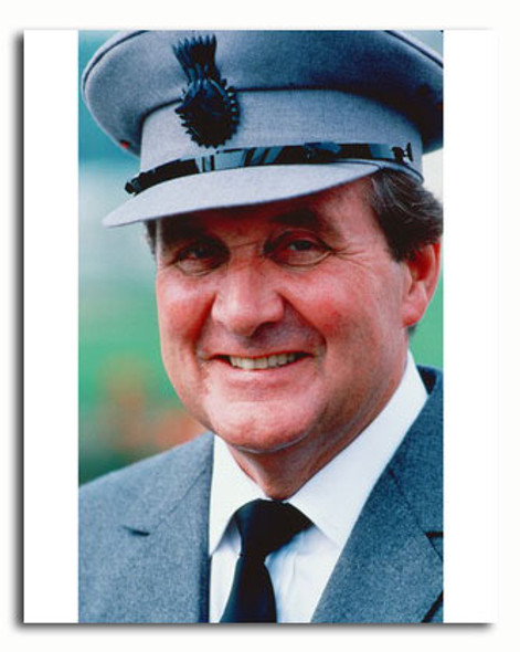 (SS3445650) Patrick Macnee Movie Photo