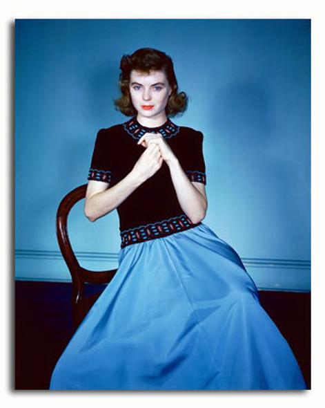 (SS3445715) Dorothy McGuire Movie Photo