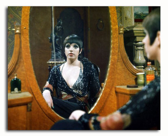 (SS3445754) Liza Minnelli Music Photo