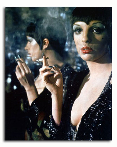 (SS3445767) Liza Minnelli Music Photo