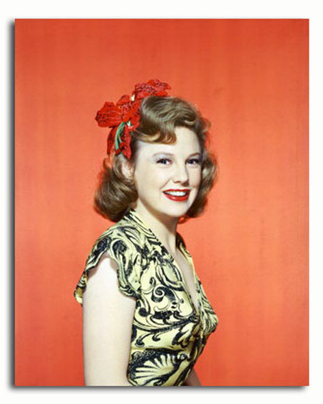 (SS3466632) June Allyson Movie Photo