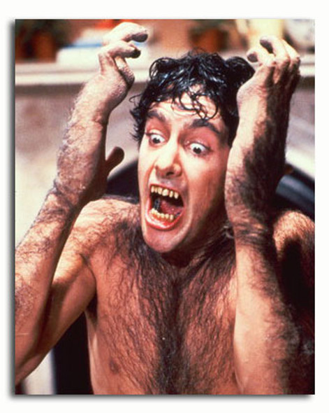 (SS3466684) David Naughton  An American Werewolf in London Movie Photo