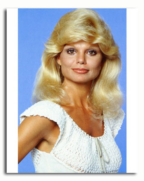 (SS3466736) Loni Anderson Movie Photo