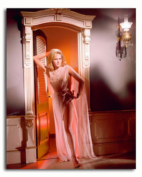 (SS3466801) Ursula Andress Movie Photo