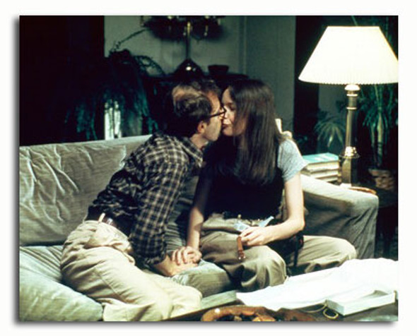 (SS3466879) Cast   Annie Hall Television Photo