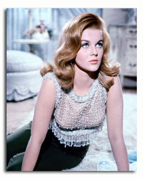 (SS3466931) Ann-Margret Movie Photo