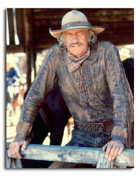(SS3466996) James Arness  How the West Was Won Movie Photo