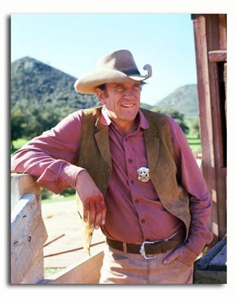 (SS3467009) James Arness  Gunsmoke Movie Photo