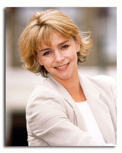 (SS3467074) Leslie Ash Music Photo