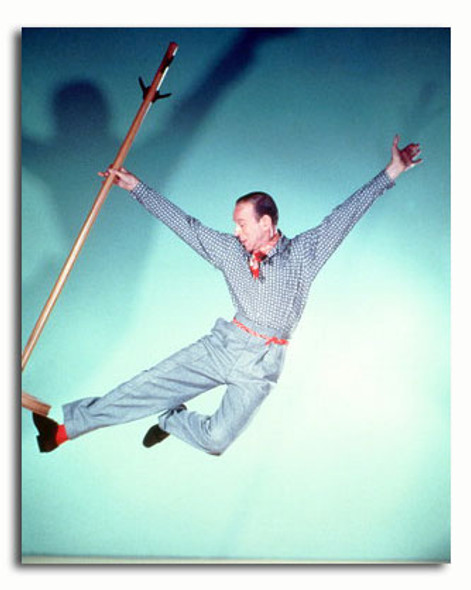 (SS3467113) Fred Astaire Music Photo