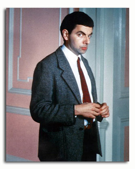 (SS3467152) Rowan Atkinson Movie Photo