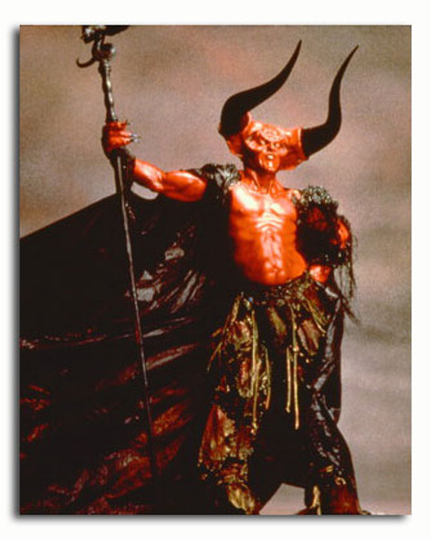 (SS3469648) Tim Curry Movie Photo