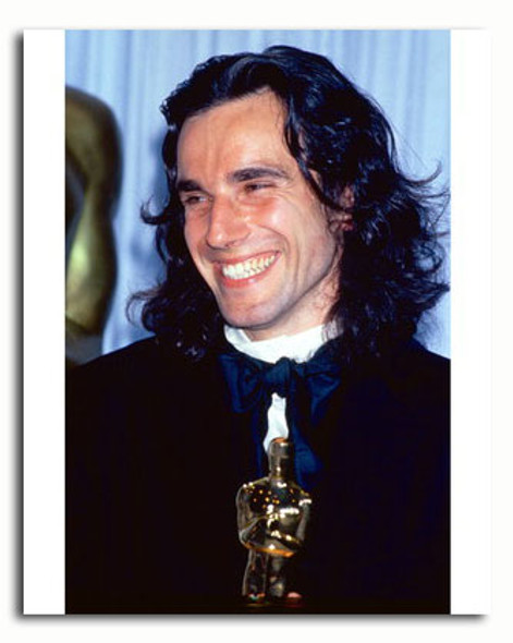 (SS3469674) Daniel Day-Lewis Movie Photo