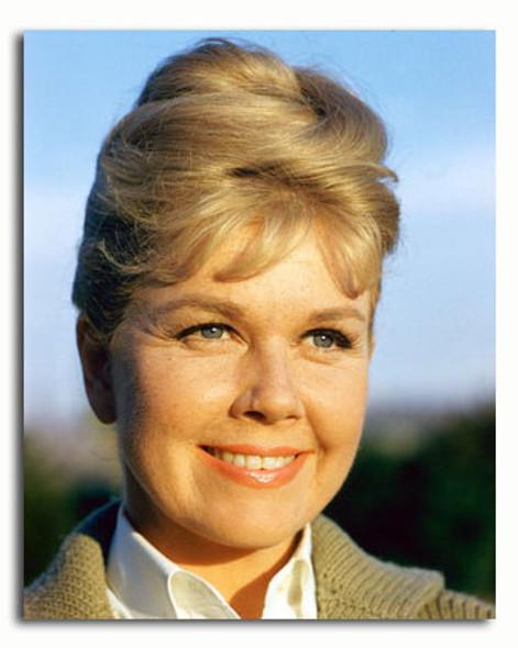 (SS3469687) Doris Day Music Photo
