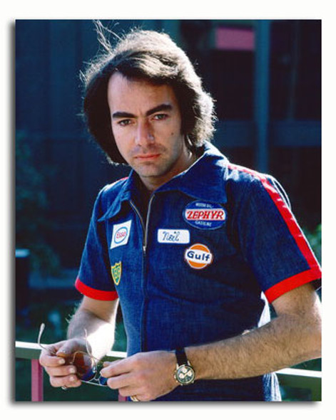 (SS3469739) Neil Diamond Music Photo