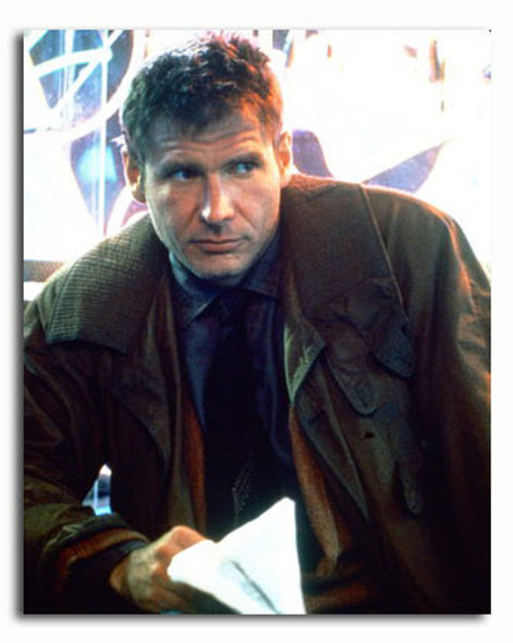 (SS3478579) Harrison Ford Movie Photo