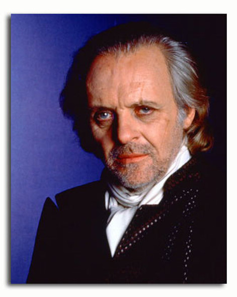 (SS3478618) Anthony Hopkins  Dracula Movie Photo