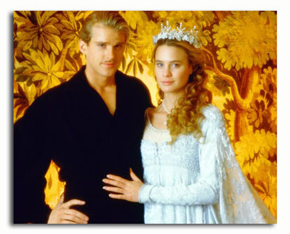 (SS3478683) Cast   The Princess Bride Movie Photo