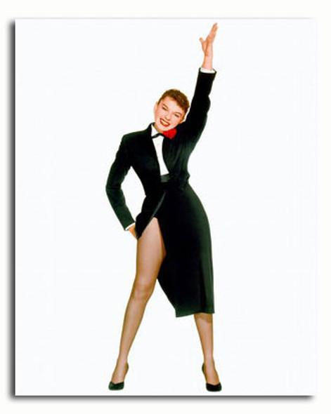 (SS3484026) Judy Garland Movie Photo