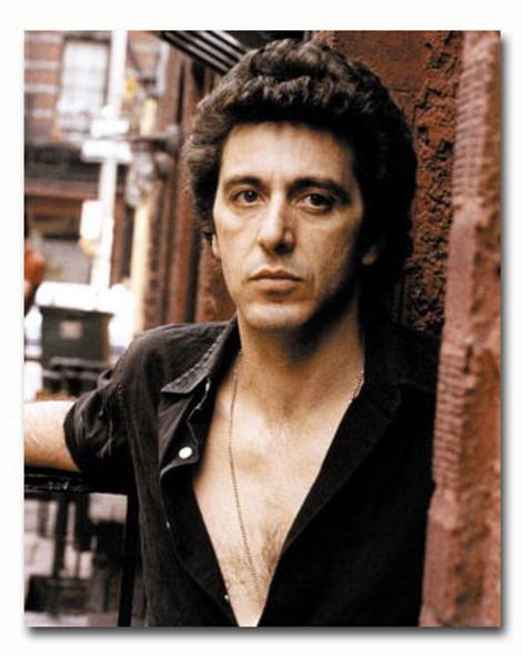 (SS3484182) Al Pacino Movie Photo