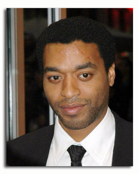 (SS3485664) Chiwetel Ejiofor Movie Photo
