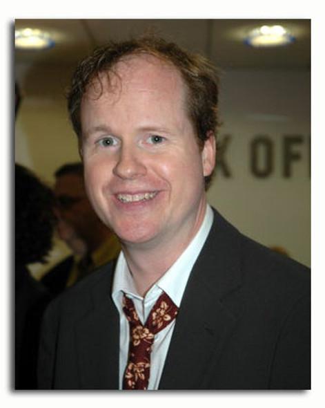 (SS3485677) Joss Whedon Movie Photo