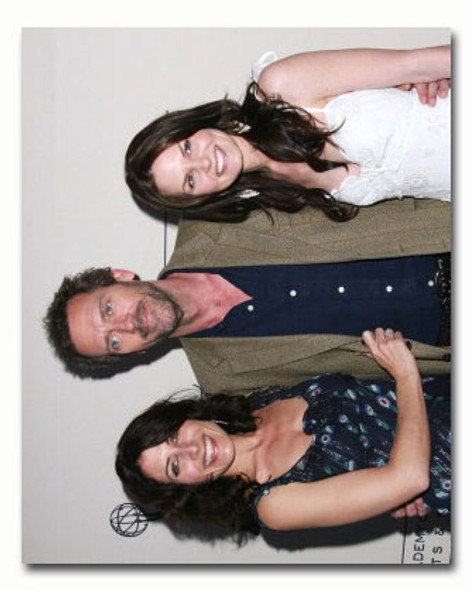 (SS3518658) Hugh Laurie Movie Photo