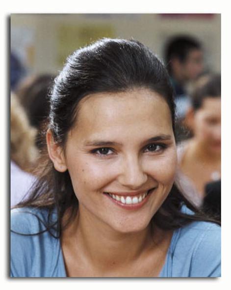 (SS3518697) Virginie Ledoyen Movie Photo