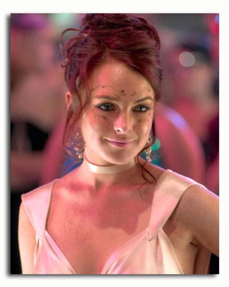 (SS3518749) Lindsay Lohan Movie Photo