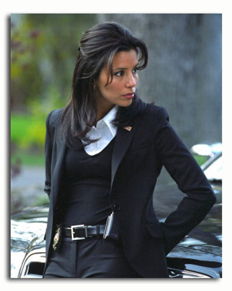 (SS3518762) Eva Longoria Movie Photo