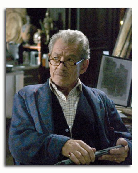 (SS3518814) Ian McKellen Movie Photo