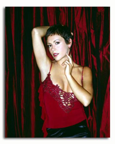 (SS3518879) Alyssa Milano Movie Photo