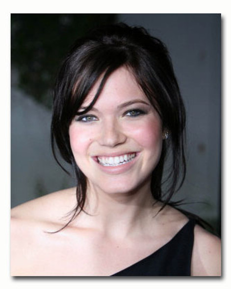 (SS3518970) Mandy Moore Music Photo
