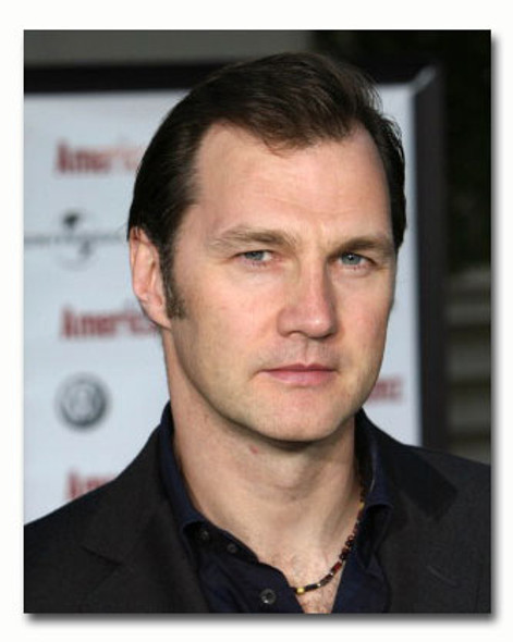 (SS3518983) David Morrissey Movie Photo