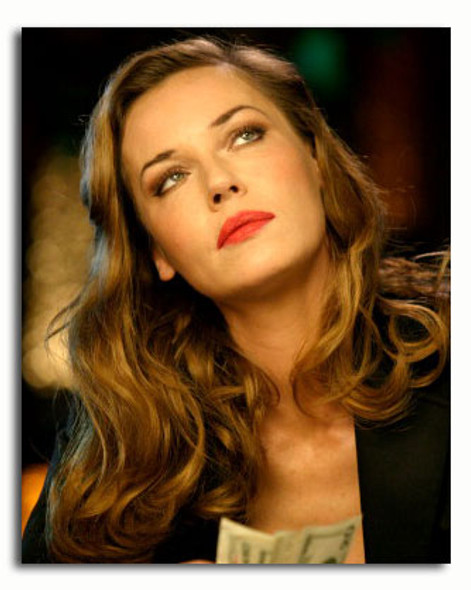 (SS3519022) Connie Nielsen Movie Photo