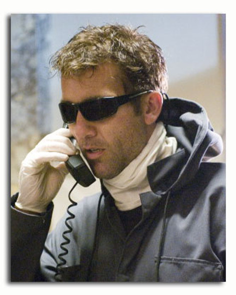 (SS3519048) Clive Owen Movie Photo