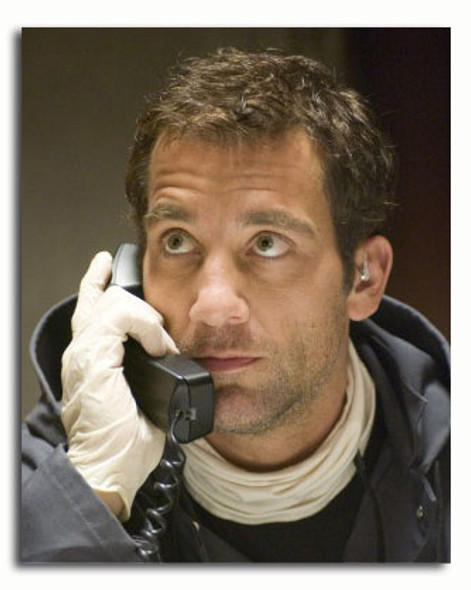 (SS3519061) Clive Owen Movie Photo